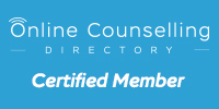 certified-member-widget-blue